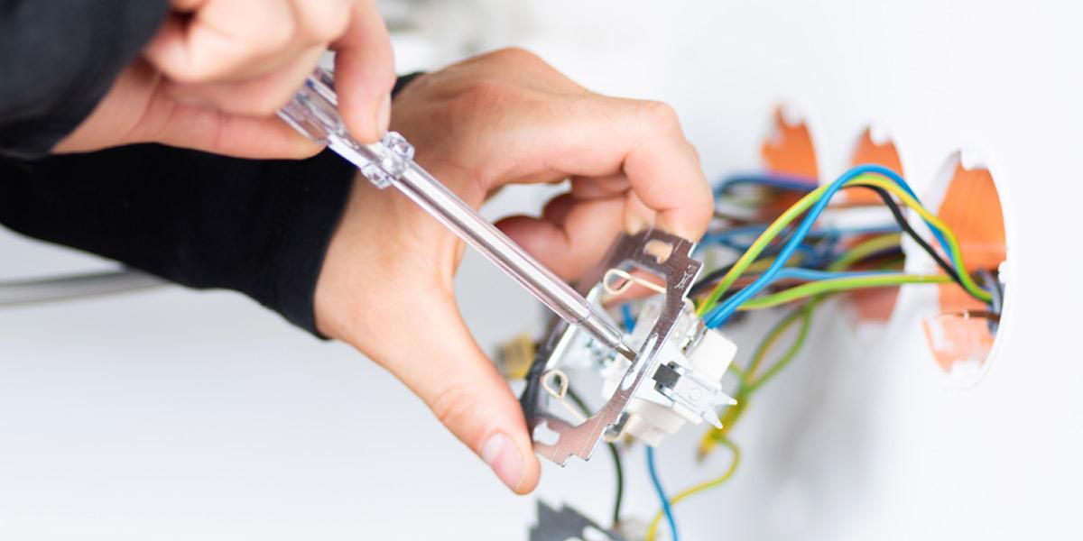 Für optimale Leistung und angenehme Temperaturen  | impulsambau.at