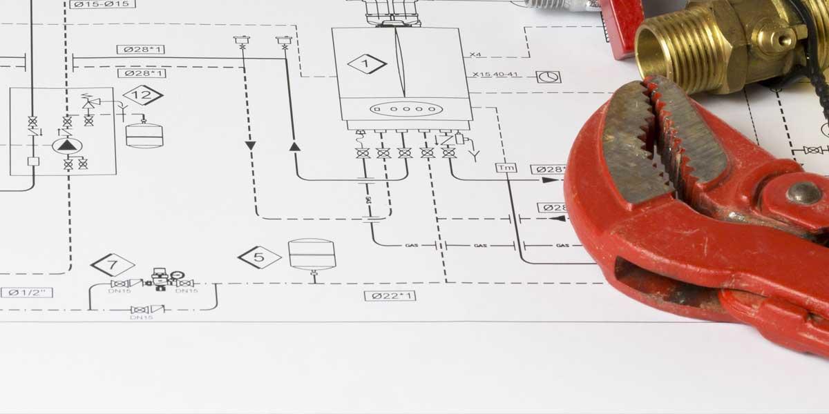 Wie finde ich den geeigneten Installateur?  | impulsambau.at